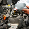 Car Servicing Leicester